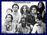 and Saturday Night Live (original cast)...when it was cool!